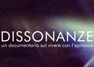"""Docu-film """"Dissonanze"""""""