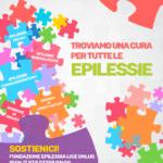 International<br>Epilepsy Day
