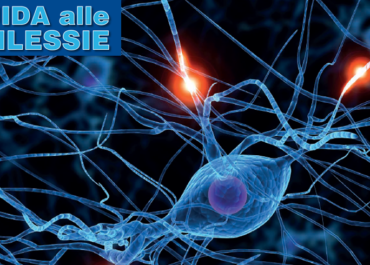 Guida alle epilessie