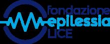Fondazione Epilessia LICE