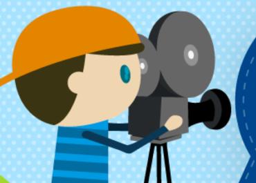 """""""La mia epilessia, il mio video"""""""