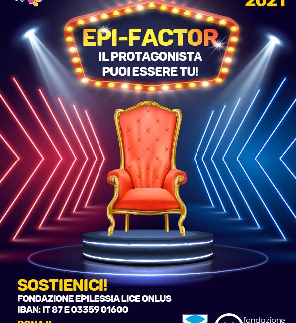 epi-factor 2021