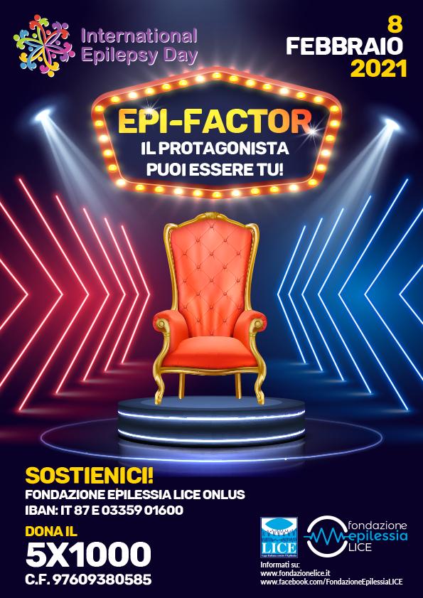 epyfactor2021