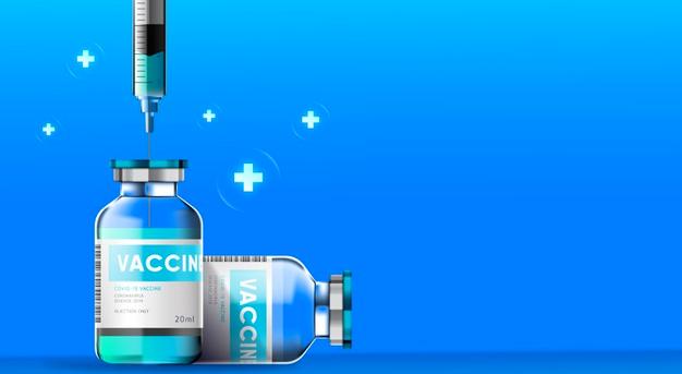 Vaccinazione anti COVID-19 nelle Persone con Epilessia