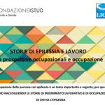 Storie di Epilessia e Lavoro